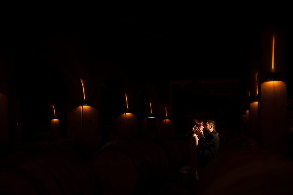 Best wedding photography in La Rioja and Basque Country Spain by James Sturcke_00005.jpg