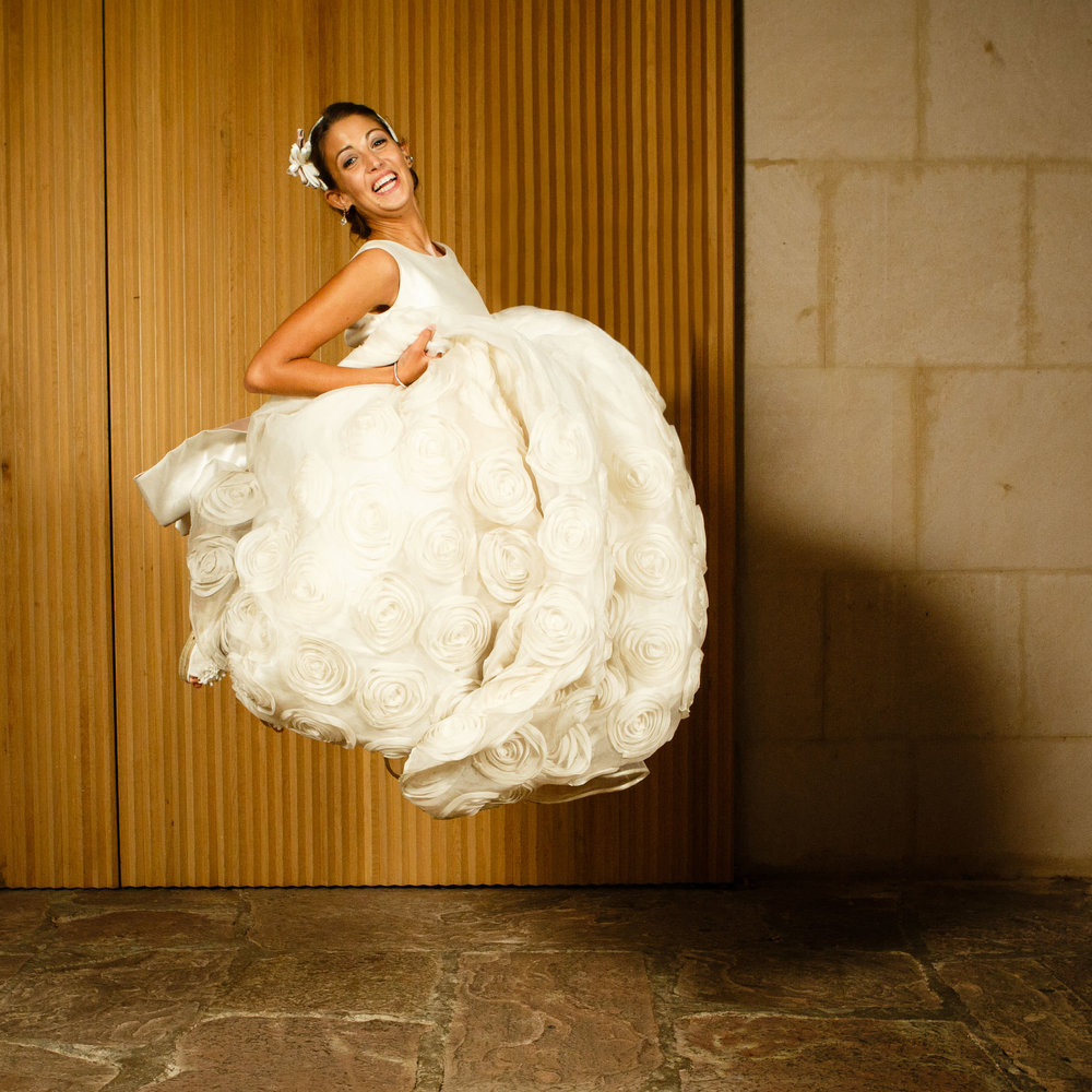 Best wedding photography in La Rioja and Basque Country Spain by James Sturcke_00011.jpg