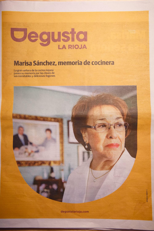 Fotografía de Retratos La Rioja Spain - Marisa Sánchez Cocinera Hotel Echaurren Ezcaray - James Sturcke Photographer | sturcke.org_00010.jpg