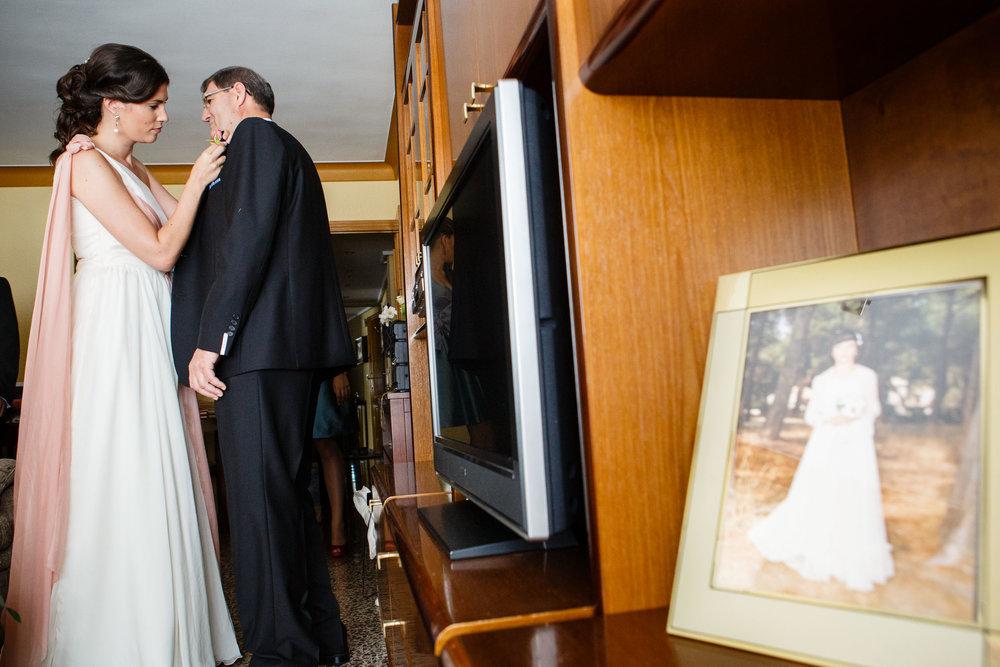 19/5/12 Boda de María y Kevin, Torre del Pino, San Juan de Mozarrifar, Zaragoza, Aragón, España. Foto: James Sturcke Fotografía | www.sturcke.org