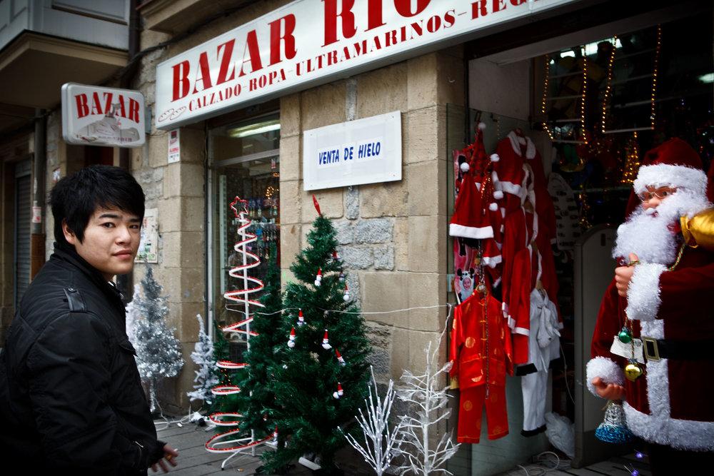 Professional photographer Vitoria Alava Basque Country Spain - James Sturcke Photographer - sturcke.org_004.jpg