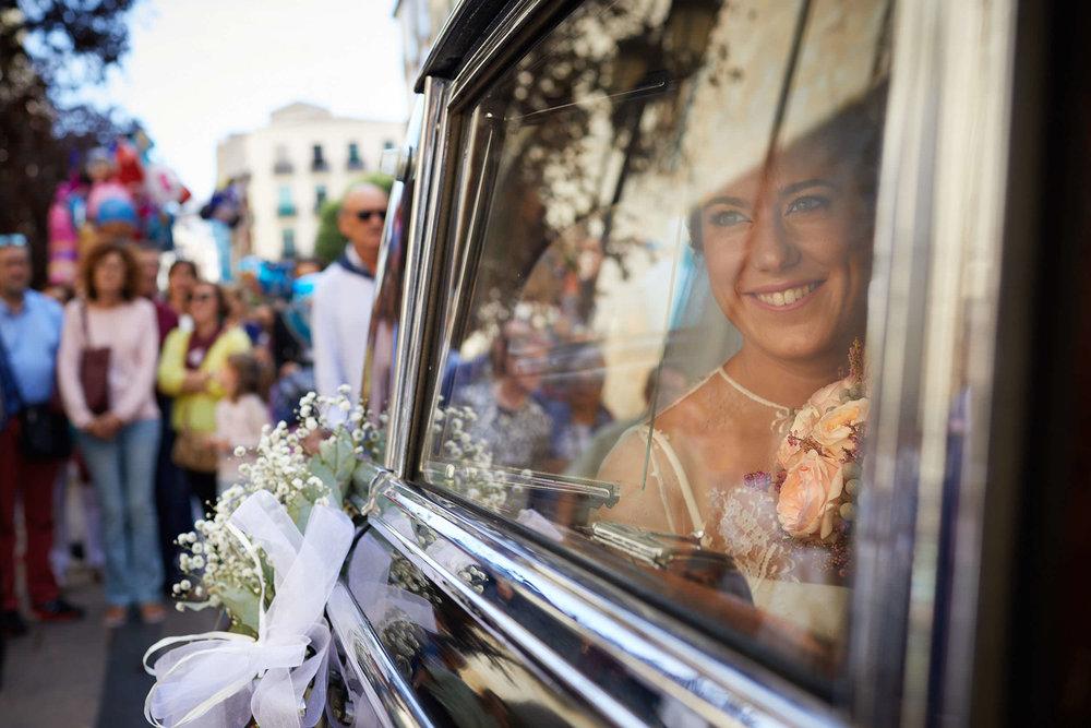 24/9/16 Boda de Marta y Mateo en Logroño y Hotel Marqués de Riscal. Foto de James Sturcke | www.sturcke.org