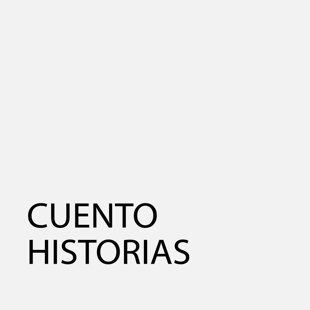 Historia.jpg