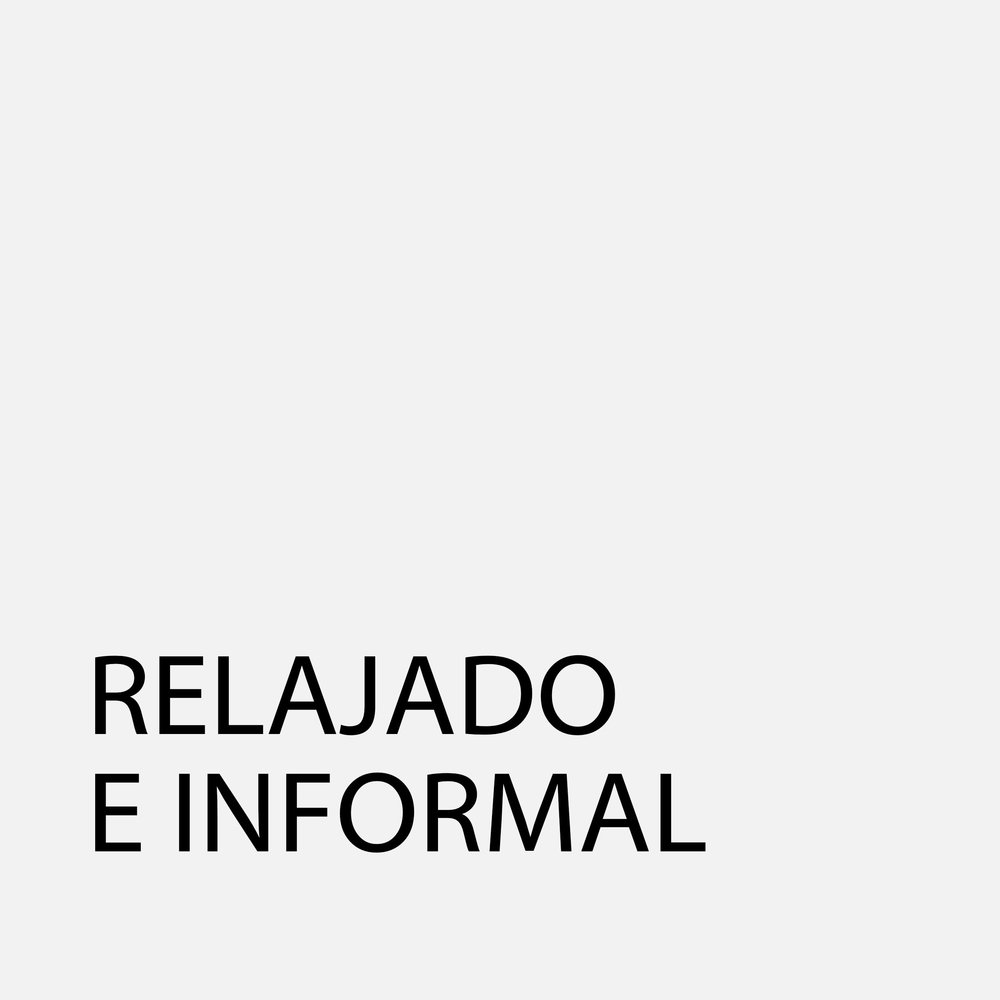 Informal95Gris.jpg