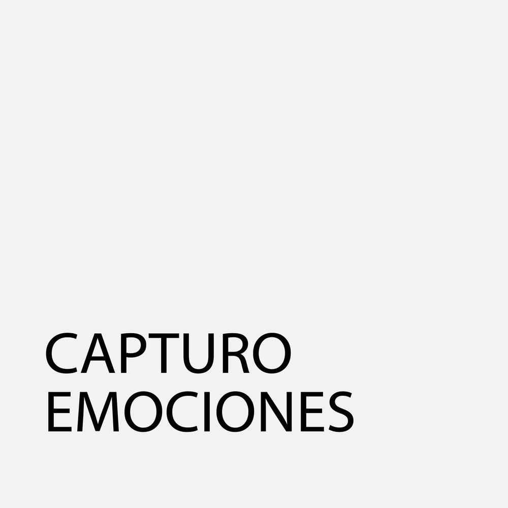 CapturoEmociones95Gris copy.jpg