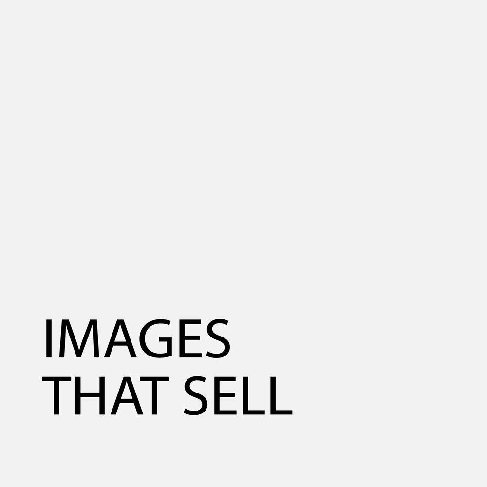 Sell copy.jpg
