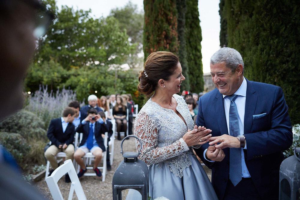 1/10/16 Boda de Diana y Juan en Haro y Briones, La Rioja. Foto de James Sturcke | www.sturcke.org