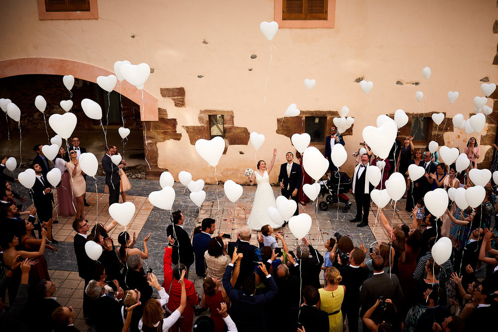 1705Wedding_Palacio_Azcarate_Ezcaray_La_Rioja_Spain_0008.jpg