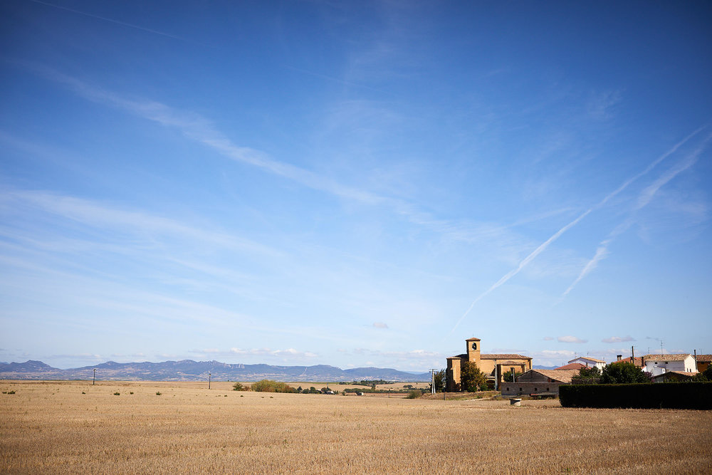 1709Isabel_David_Boda_San_Torcuato_Zarraton_Rioja_Sturcke_0009.jpg