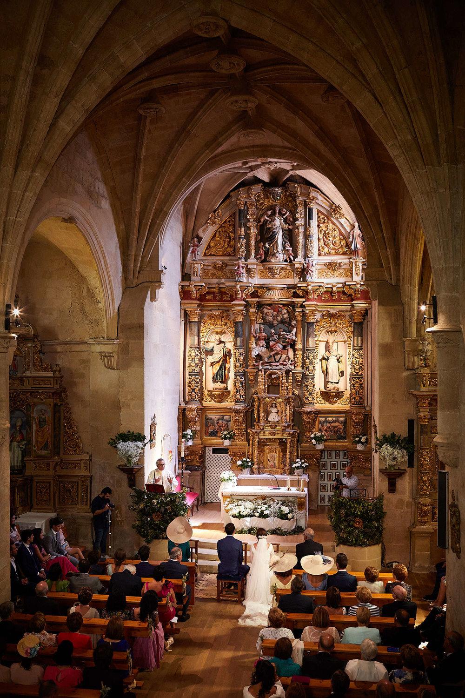 1709Isabel_David_Boda_San_Torcuato_Zarraton_Rioja_Sturcke_0035.jpg