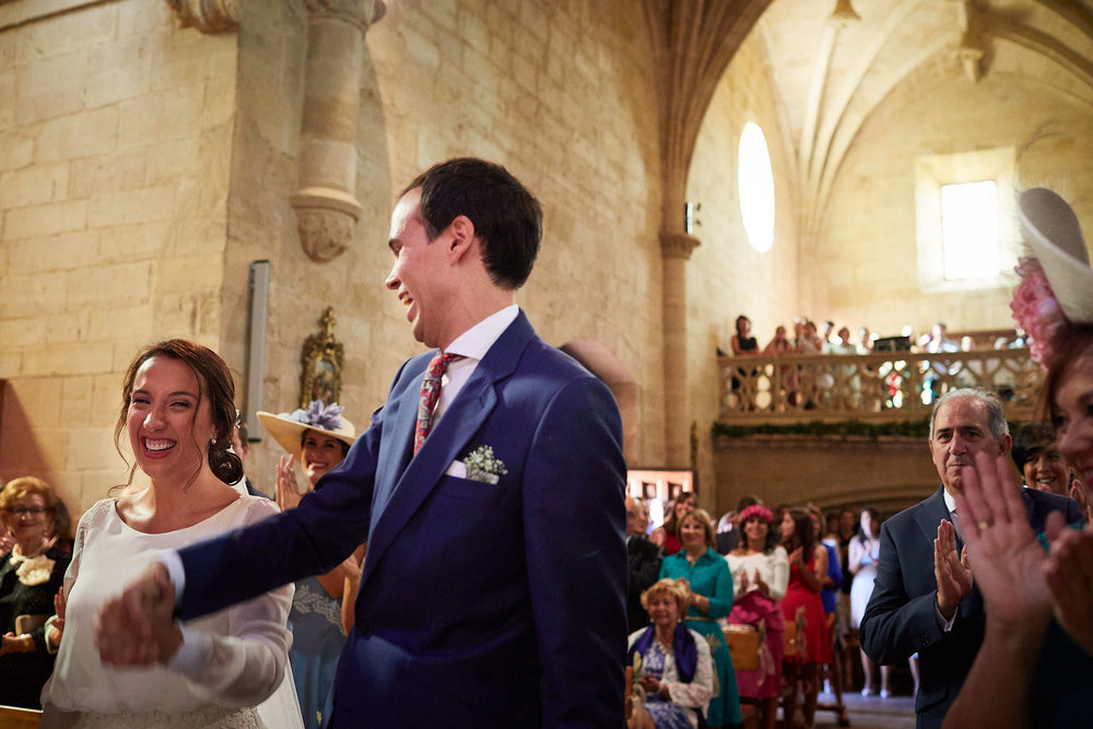 1709Isabel_David_Boda_San_Torcuato_Zarraton_Rioja_Sturcke_0043.jpg