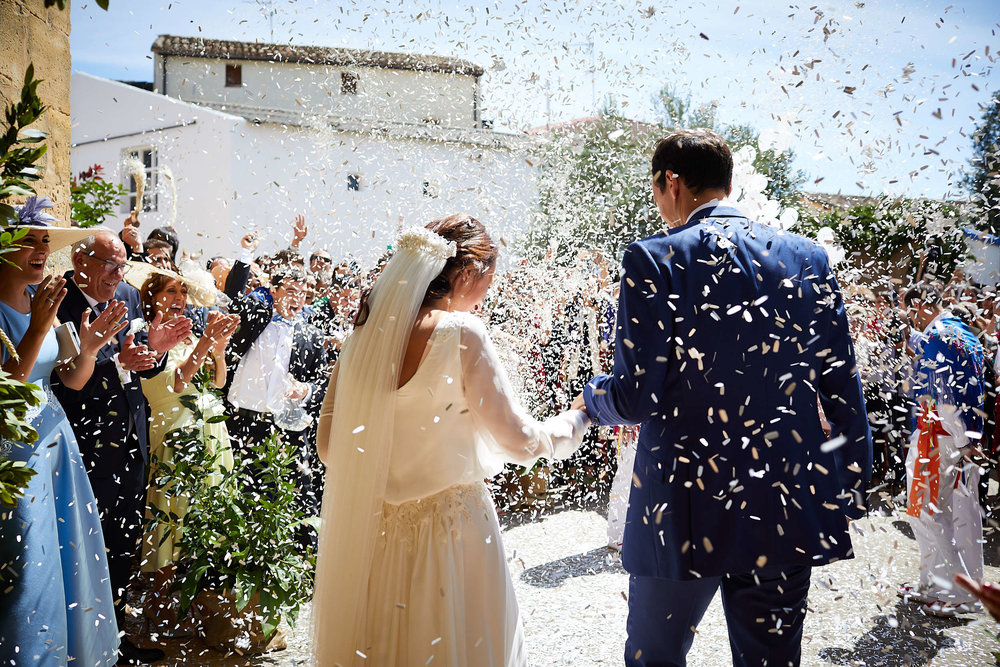 1709Isabel_David_Boda_San_Torcuato_Zarraton_Rioja_Sturcke_0064.jpg