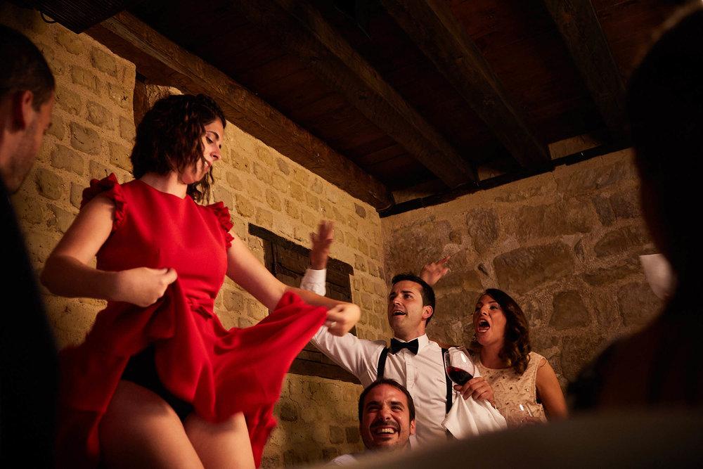 1709Isabel_David_Boda_San_Torcuato_Zarraton_Rioja_Sturcke_0121.jpg