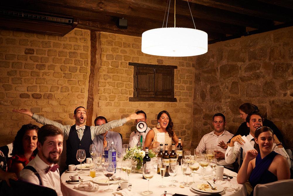 1709Isabel_David_Boda_San_Torcuato_Zarraton_Rioja_Sturcke_0128.jpg