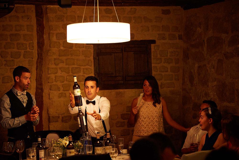 1709Isabel_David_Boda_San_Torcuato_Zarraton_Rioja_Sturcke_0134.jpg