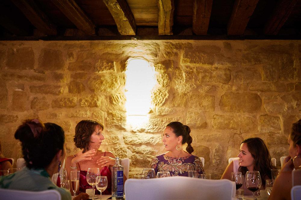 1709Isabel_David_Boda_San_Torcuato_Zarraton_Rioja_Sturcke_0137.jpg