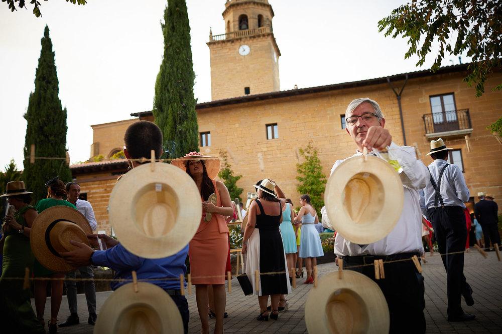 1709Isabel_David_Boda_San_Torcuato_Zarraton_Rioja_Sturcke_0141.jpg