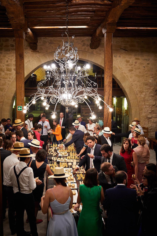 1709Isabel_David_Boda_San_Torcuato_Zarraton_Rioja_Sturcke_0161.jpg