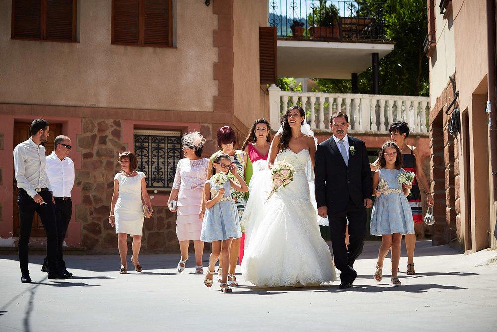 1707Eva_Lorenzo_Arboleda_Echaurren_Ezcaray_Rioja_Sturcke_0025.jpg