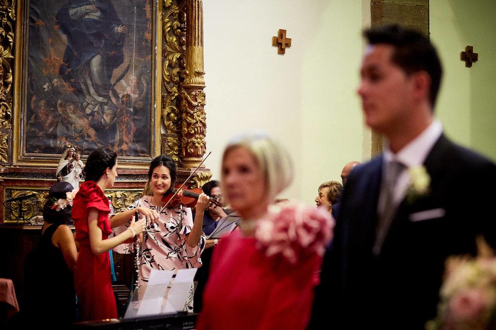1707Eva_Lorenzo_Arboleda_Echaurren_Ezcaray_Rioja_Sturcke_0044.jpg