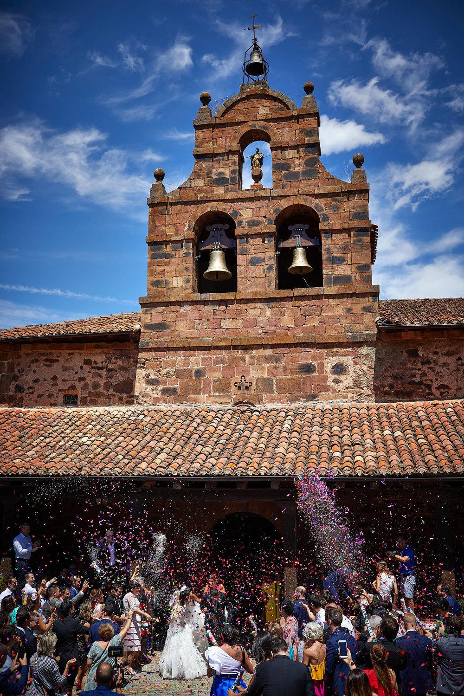 1707Eva_Lorenzo_Arboleda_Echaurren_Ezcaray_Rioja_Sturcke_0050.jpg