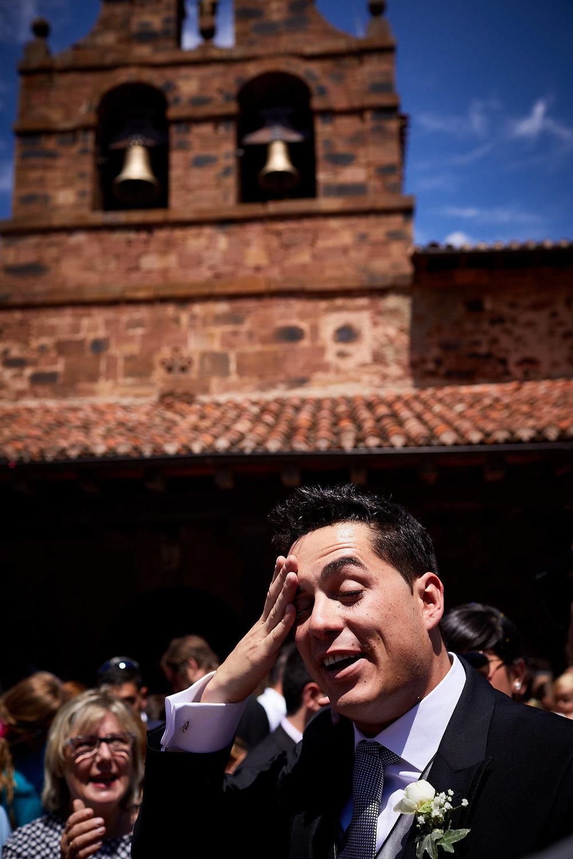 1707Eva_Lorenzo_Arboleda_Echaurren_Ezcaray_Rioja_Sturcke_0053.jpg