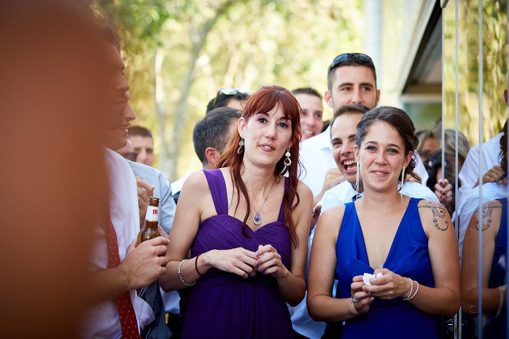 1707Eva_Lorenzo_Arboleda_Echaurren_Ezcaray_Rioja_Sturcke_0095.jpg