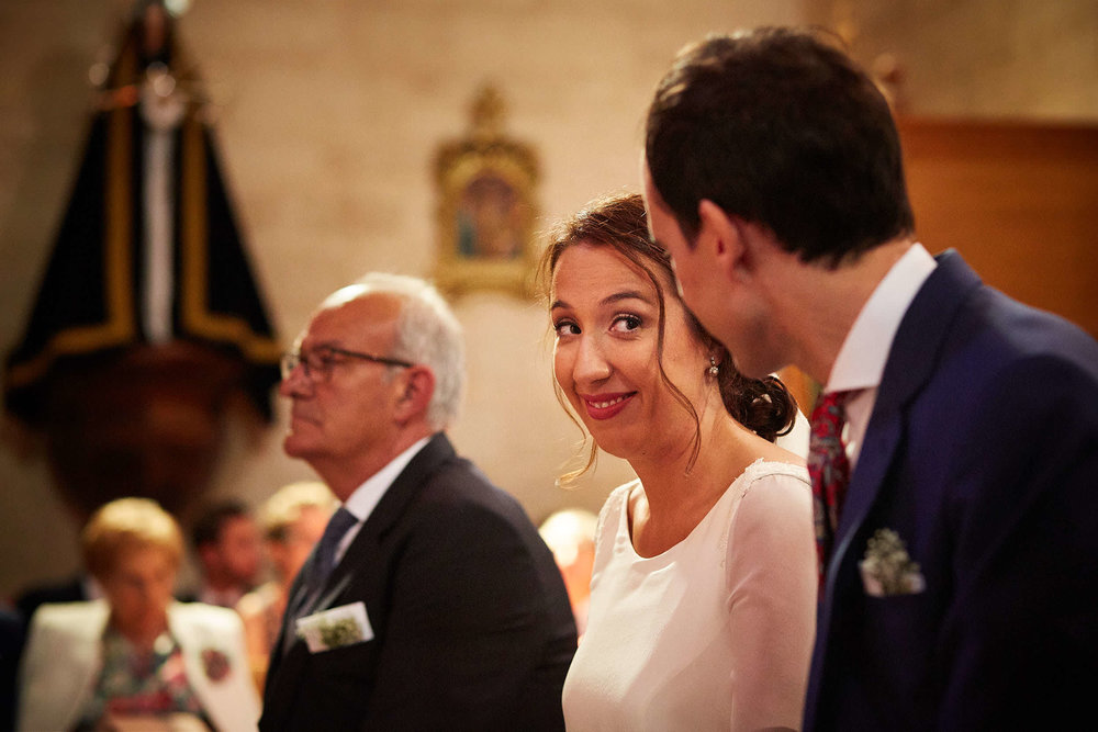 Rioja Wedding Photographer Isobel David Palacio Casafuerte Zarraton La Rioja Spain James Sturcke Photographer sturcke.org_00009.jpg