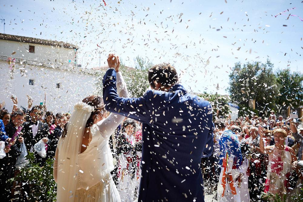 Rioja Wedding Photographer Isobel David Palacio Casafuerte Zarraton La Rioja Spain James Sturcke Photographer sturcke.org_00016.jpg