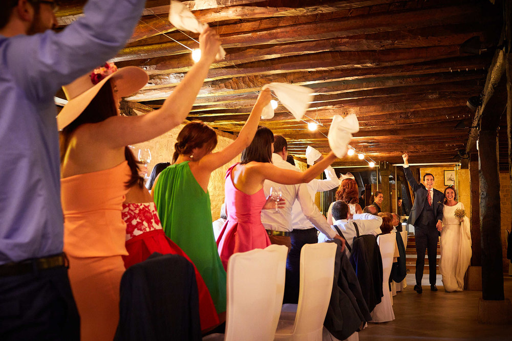Rioja Wedding Photographer Isobel David Palacio Casafuerte Zarraton La Rioja Spain James Sturcke Photographer sturcke.org_00022.jpg