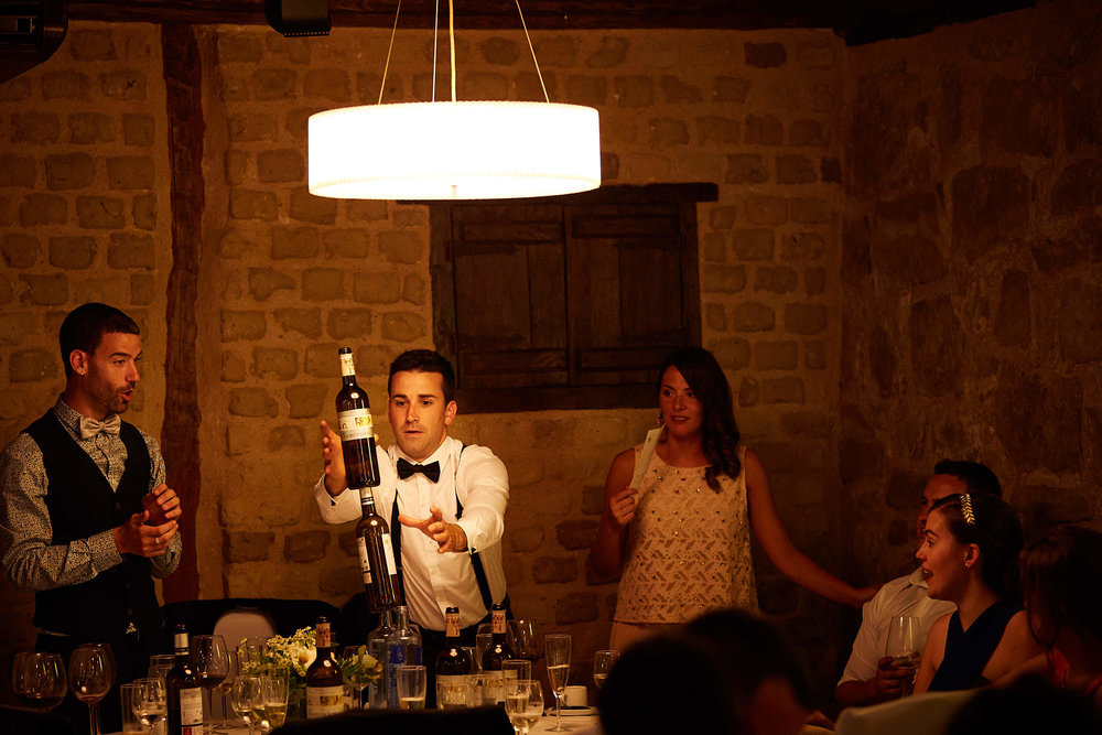 2/9/17 Isabel & David. Rioja wedding photographer. Palacio Casafuerte, Zarratón, La Rioja, Spain. Photo by James Sturcke | Sturcke.org
