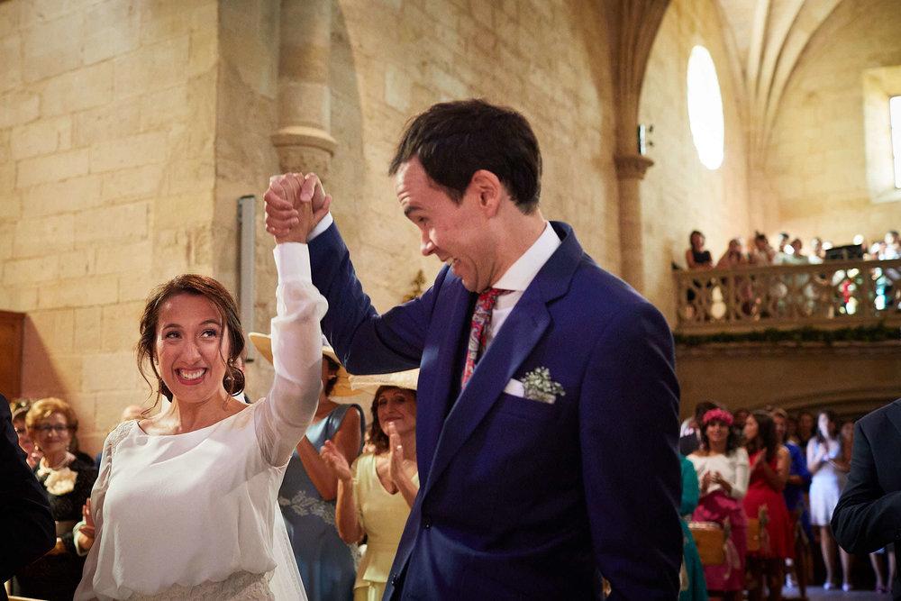 Fotógrafo de boda con estilo documental y fotoperiodismo en La Rioja Palacio Casafuerte Zarraton La Rioja Spain James Sturcke Photographer sturcke.org_00009.jpg
