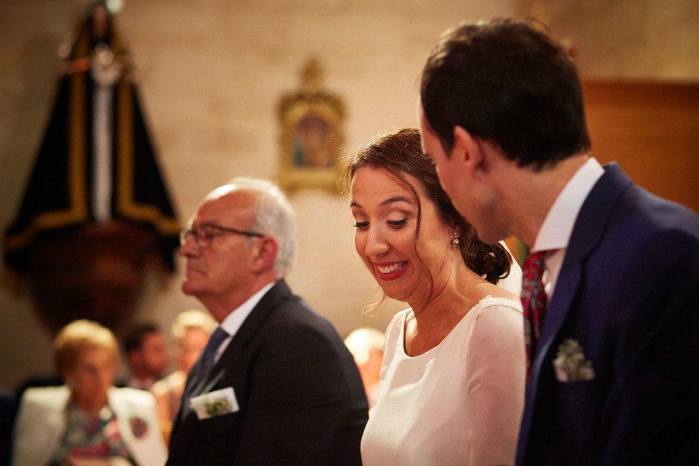 Fotógrafo de boda con estilo documental y fotoperiodismo en La Rioja Palacio Casafuerte Zarraton La Rioja Spain James Sturcke Photographer sturcke.org_00011.jpg