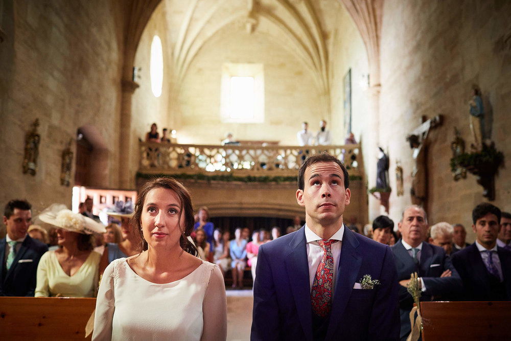 Fotógrafo de boda con estilo documental y fotoperiodismo en La Rioja Palacio Casafuerte Zarraton La Rioja Spain James Sturcke Photographer sturcke.org_00014.jpg