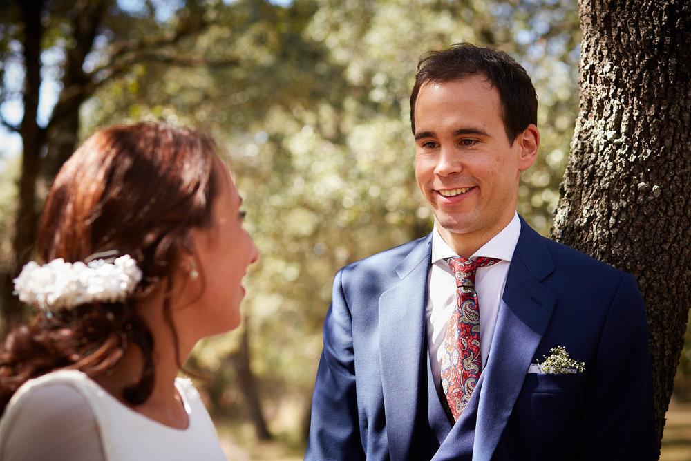 Fotógrafo de boda con estilo documental y fotoperiodismo en La Rioja Palacio Casafuerte Zarraton La Rioja Spain James Sturcke Photographer sturcke.org_00020.jpg