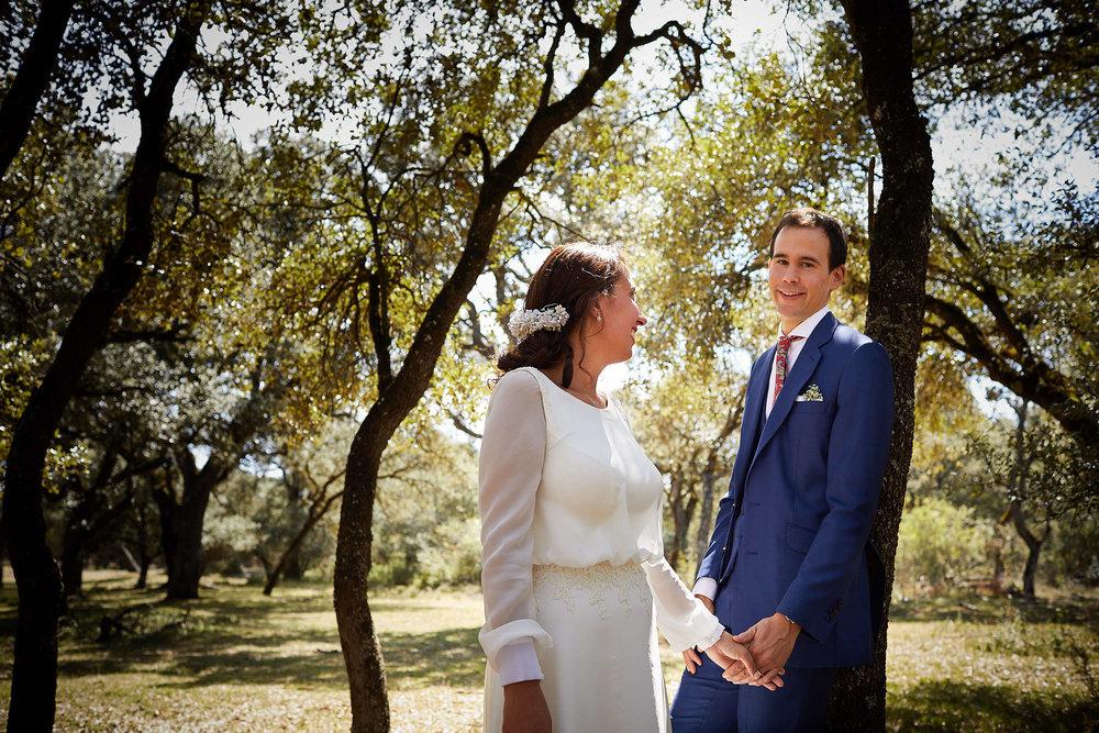 Fotógrafo de boda con estilo documental y fotoperiodismo en La Rioja Palacio Casafuerte Zarraton La Rioja Spain James Sturcke Photographer sturcke.org_00021.jpg