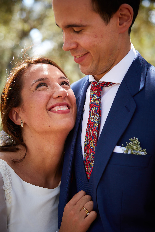 Fotógrafo de boda con estilo documental y fotoperiodismo en La Rioja Palacio Casafuerte Zarraton La Rioja Spain James Sturcke Photographer sturcke.org_00022.jpg