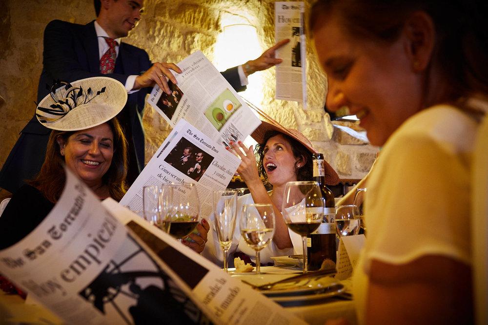 Fotógrafo de boda con estilo documental y fotoperiodismo en La Rioja Palacio Casafuerte Zarraton La Rioja Spain James Sturcke Photographer sturcke.org_00024.jpg