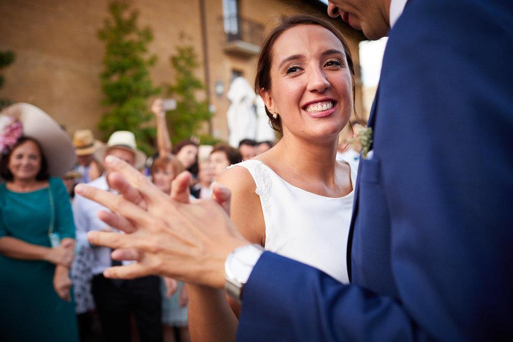 Fotógrafo de boda con estilo documental y fotoperiodismo en La Rioja Palacio Casafuerte Zarraton La Rioja Spain James Sturcke Photographer sturcke.org_00033.jpg