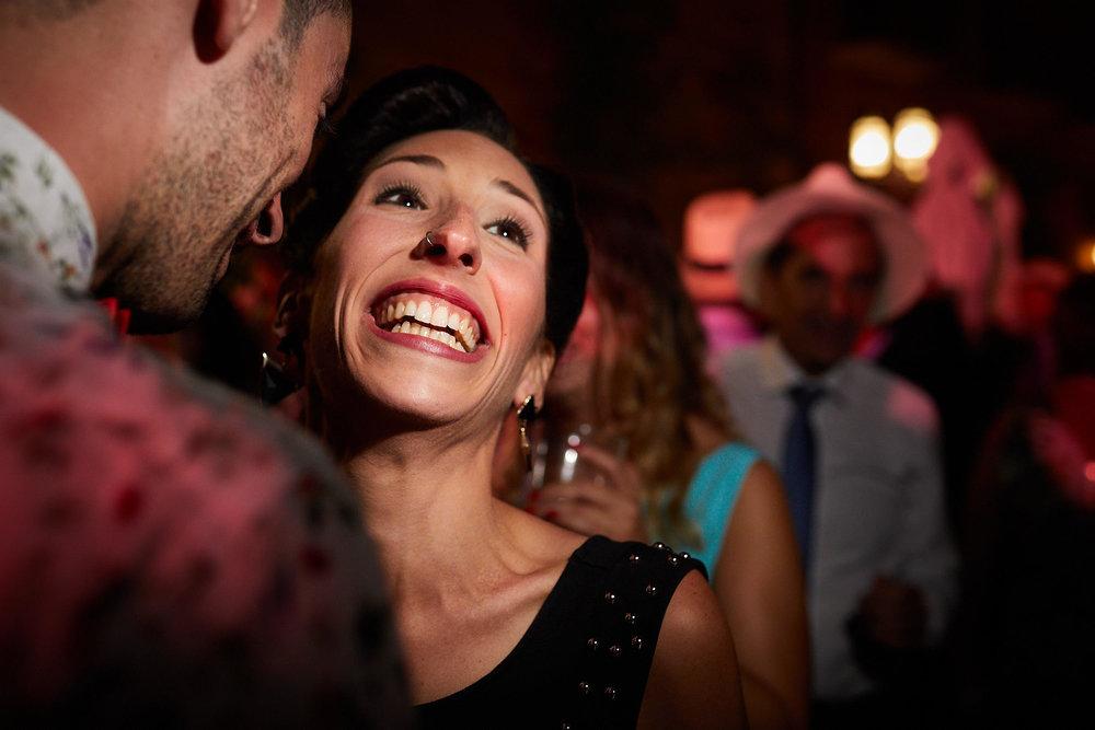 Fotógrafo de boda con estilo documental y fotoperiodismo en La Rioja Palacio Casafuerte Zarraton La Rioja Spain James Sturcke Photographer sturcke.org_00037.jpg