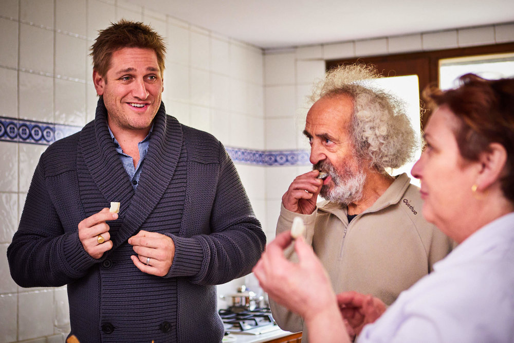 Professional_photographer_La_Rioja_Basque_Country_Spain_Chef_Curtis_Stone_Sturcke_002.jpg