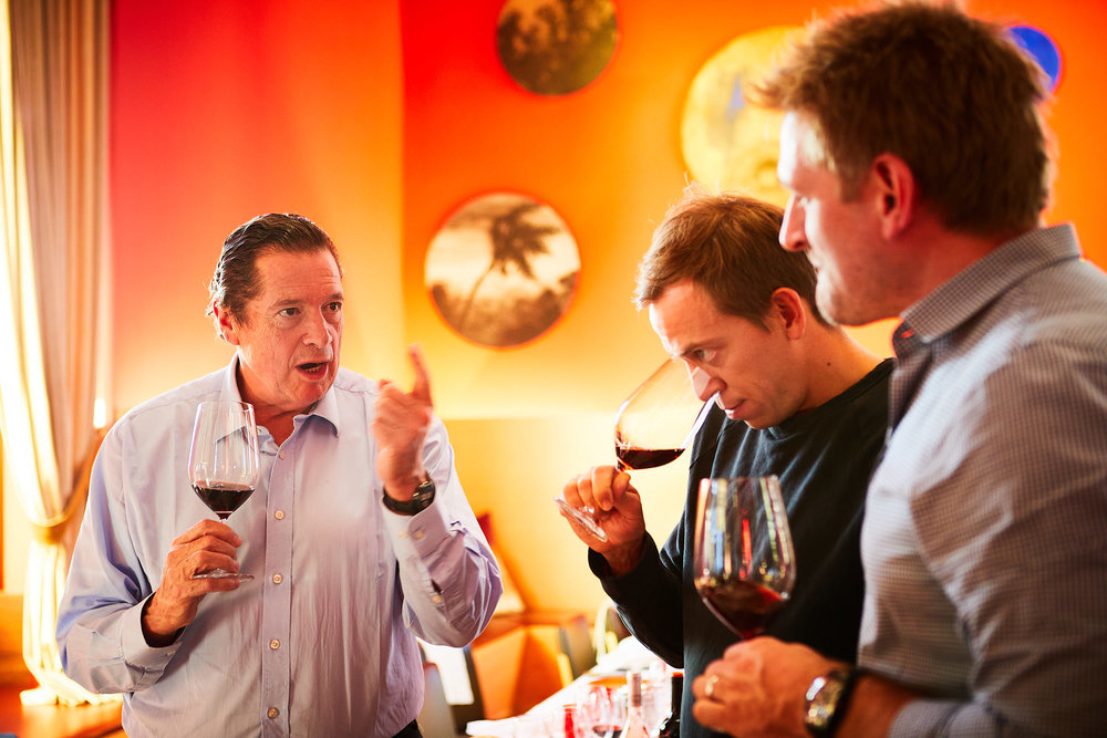 Fotografo_Profesional_La_Rioja_Pais_Vasco_Spain_Chef_Curtis_Stone_Sturcke_005.jpg