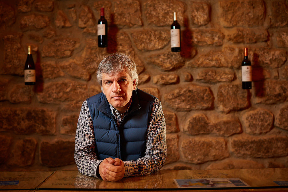 Corporate_Photography_Portrait_Rioja_Basque_Country_Spain00003.jpg