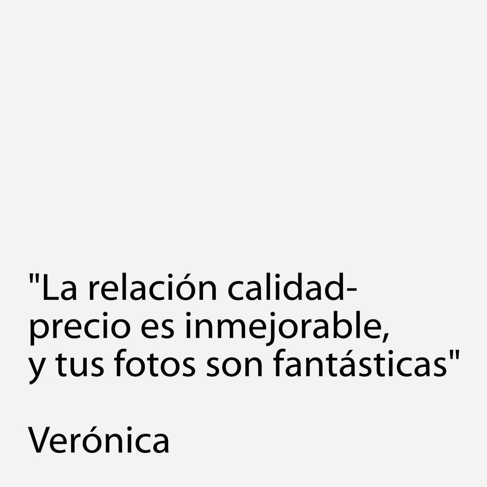 VeronicaSquareV2-2.jpg