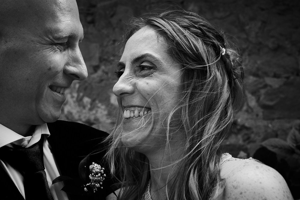 8/7/17 Evange & Juanma. Rioja wedding photographer. Restaurante La Vieja Bodega, Casalarreina, La Rioja, España. Photo by James Sturcke | sturcke.org