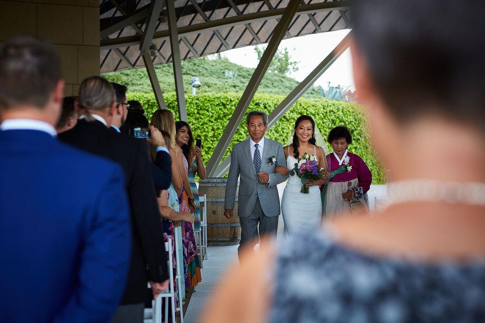 Hotel Marques de Riscal wedding photographer