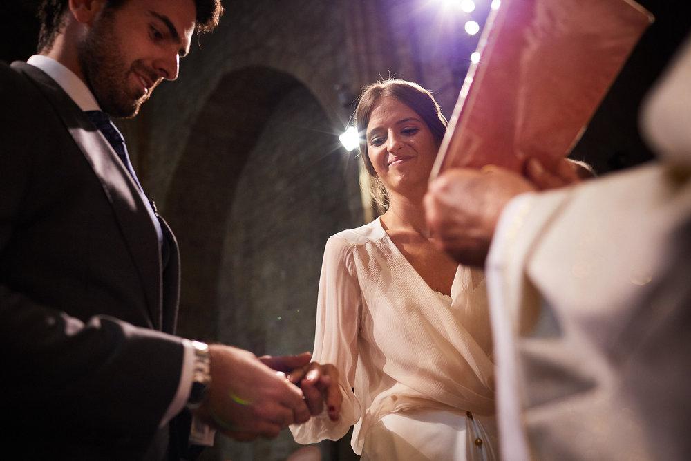 Fotógrafo de boda La Rioja