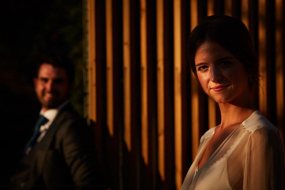 Mejor fotografo de boda La Rioja