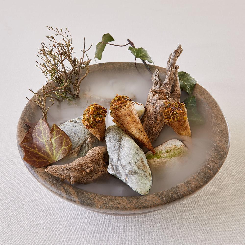 1703Basque_Country_Rioja_Spain_Food_Photographer_James_Sturcke_0042.jpg