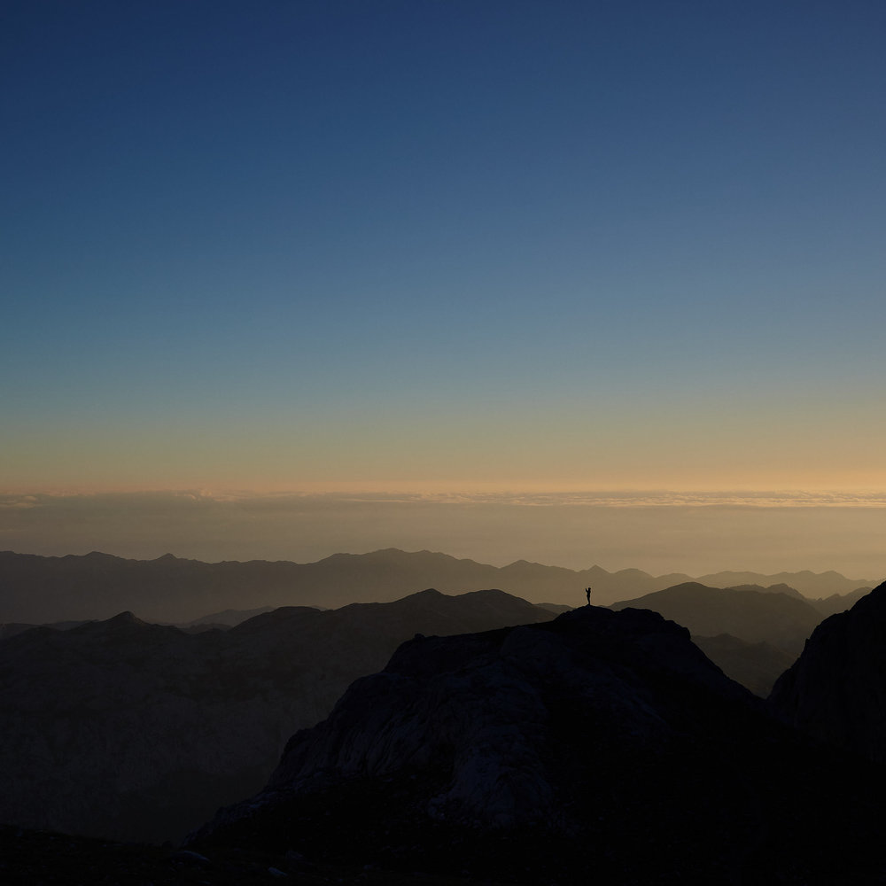 1808Photographer_Asturias_Spain_Sturcke_0002.jpg